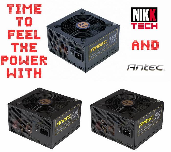 NikkTech