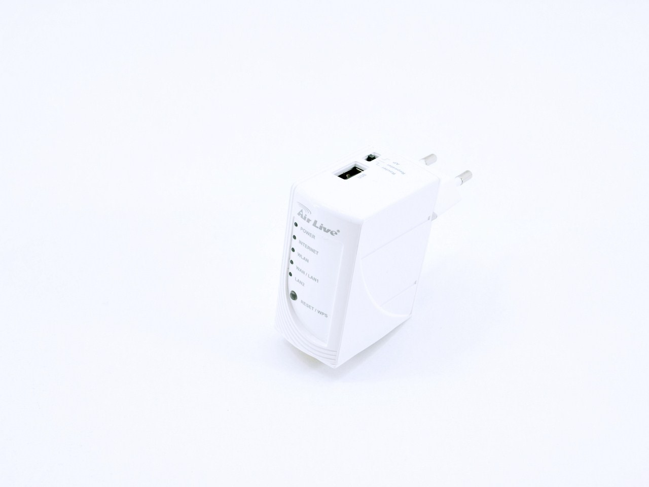 AIRLIVE N.PLUG WIRELESS REPEATER DRIVER FOR PC