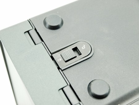 all in 1 hdd docking instructions