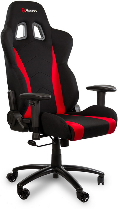 Wondrous Arozzi Inizio Gaming Chair Review Pdpeps Interior Chair Design Pdpepsorg