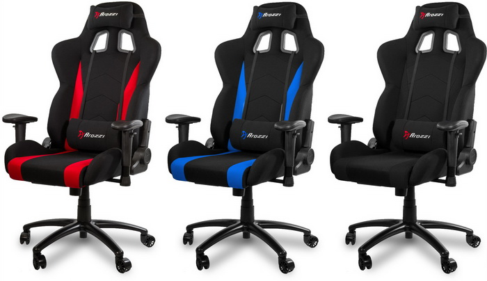 Phenomenal Arozzi Inizio Gaming Chair Review Pdpeps Interior Chair Design Pdpepsorg