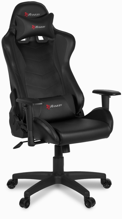 Phenomenal Arozzi Mezzo V2 Gaming Chair Review Ibusinesslaw Wood Chair Design Ideas Ibusinesslaworg