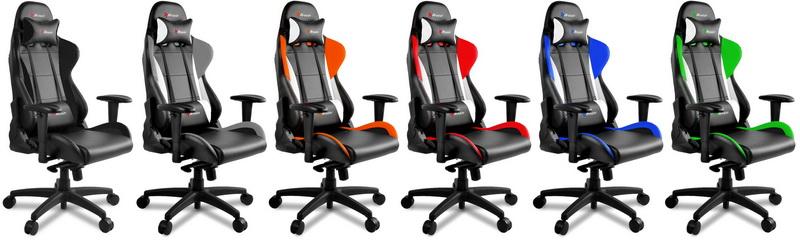 Enjoyable Arozzi Verona Pro V2 Gaming Chair Review Machost Co Dining Chair Design Ideas Machostcouk