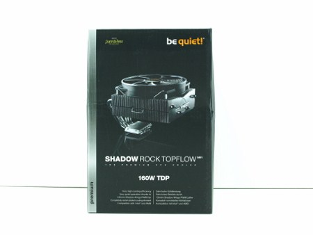 shadow rock topflow 01t
