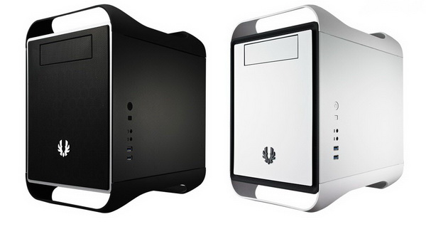 BitFenix Prodigy Mini-ITX PC Case