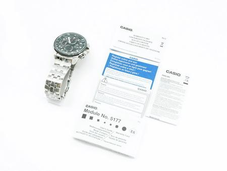 casio edifice ef 554 user manual pdf