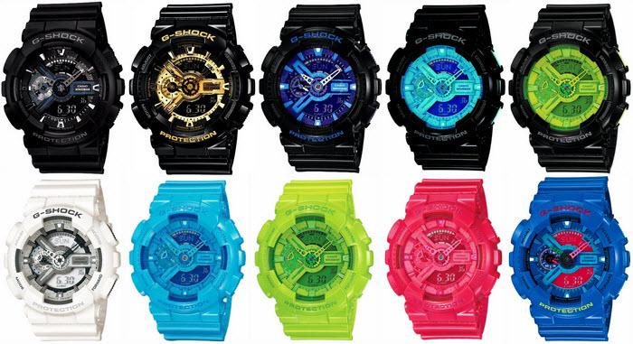 Watches World.com BDT