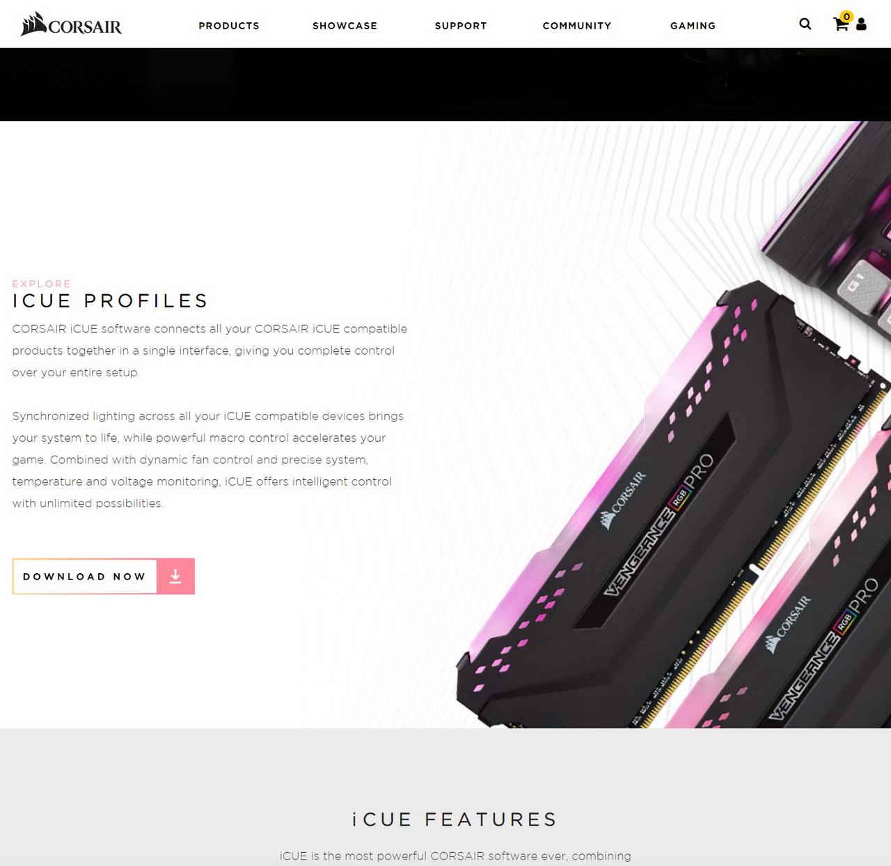 CORSAIR K70 RGB MK 2 Low Profile Mechanical Gaming Keyboard Review