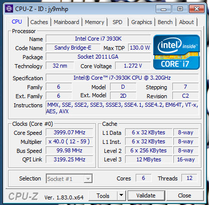 Crucial BX500 240GB SSD Review