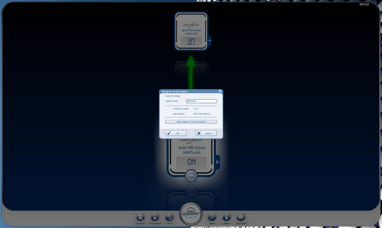 Devolo Dlan 500 Avplus Starter Kit Review