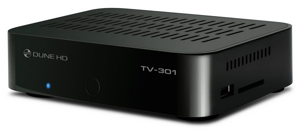 dune hd tv 301aa
