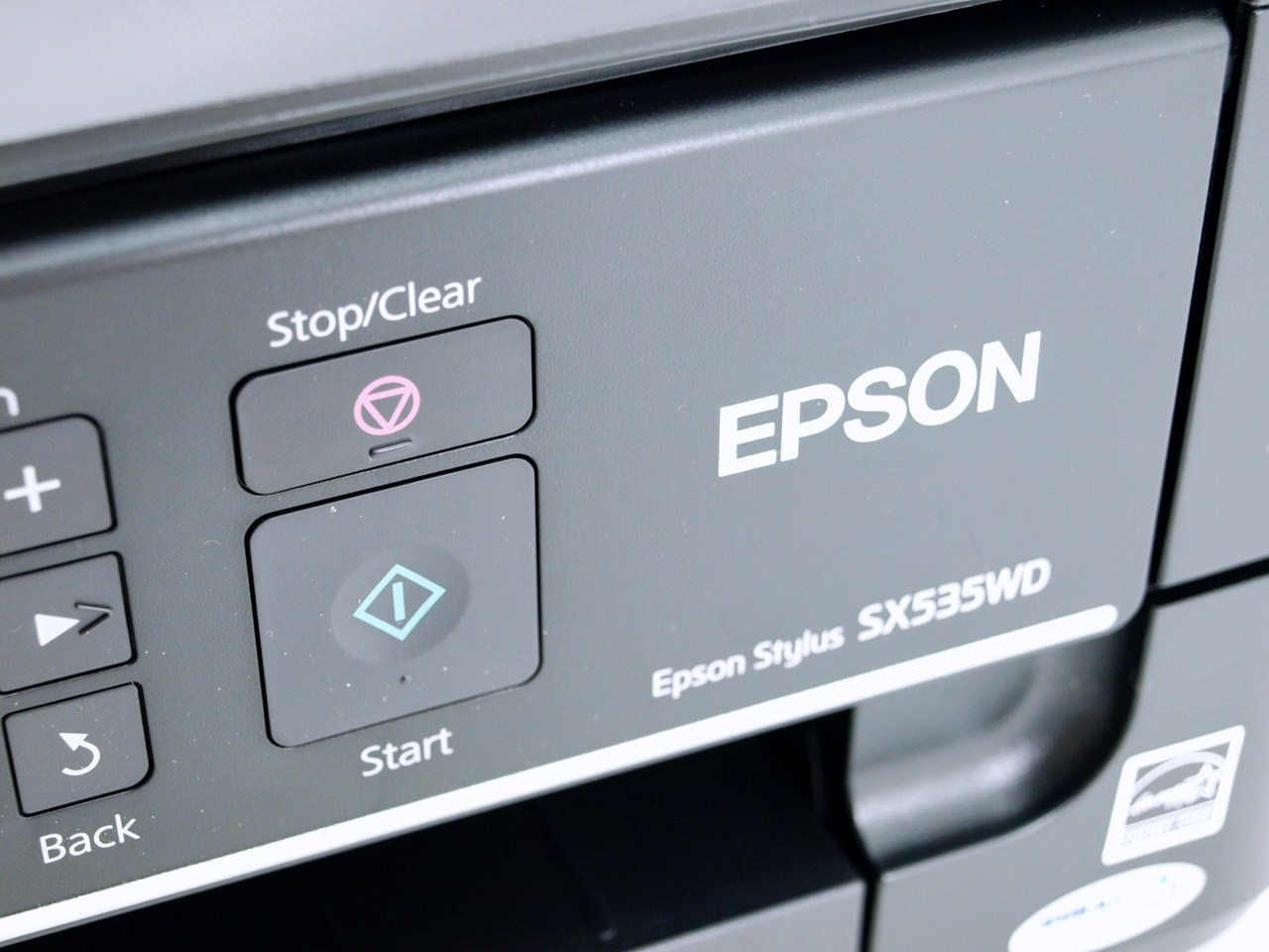 how to connect epson printer to wifi mac