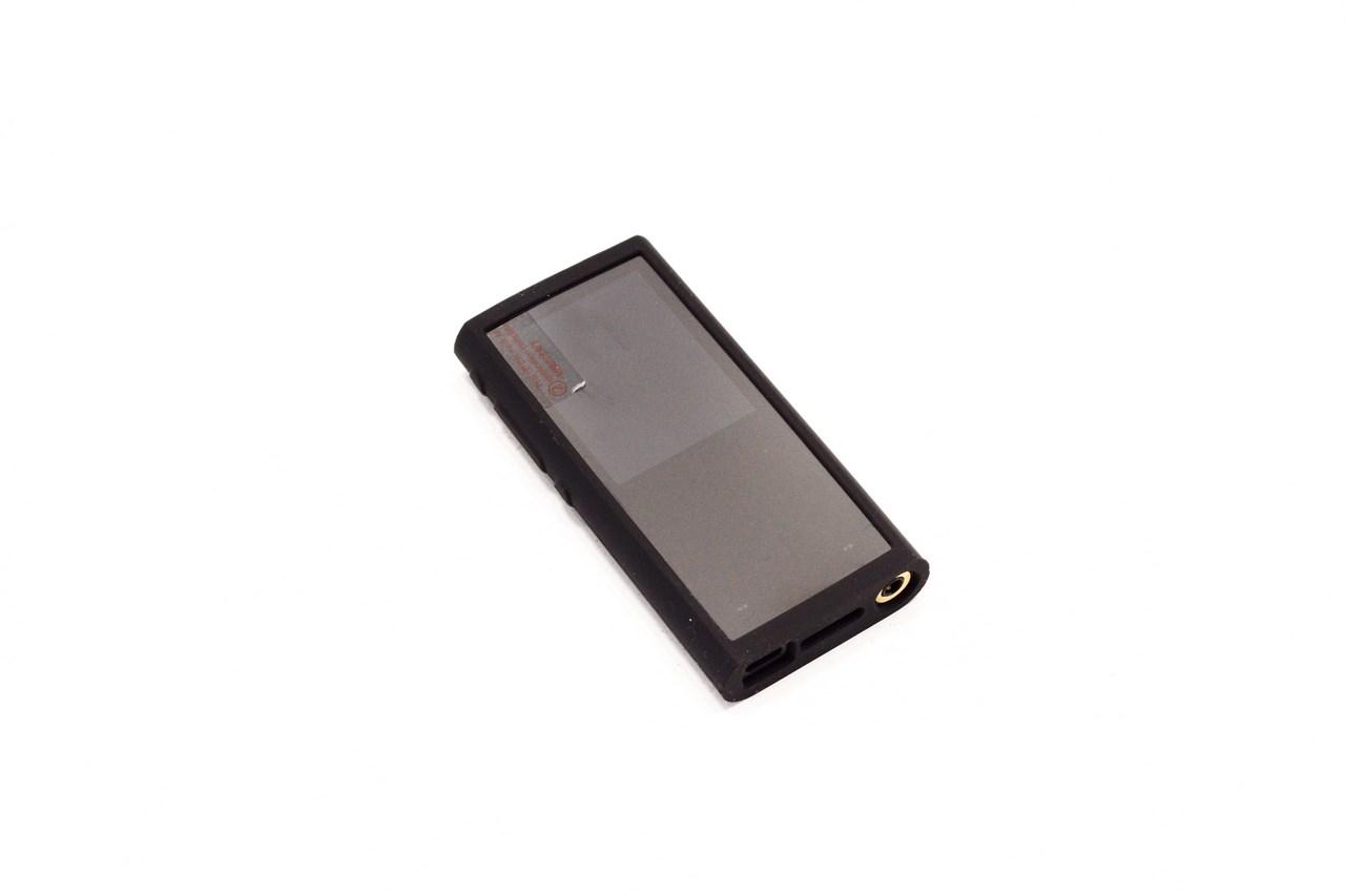 FiiO M3K Portable High Resolution Music Player Review