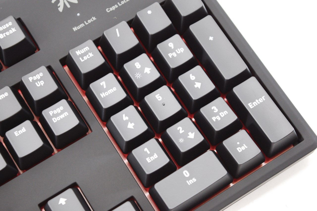 e9f742f0edf You can control the 4 brightness levels via the FN and up and down keys on  the numeric keypad.
