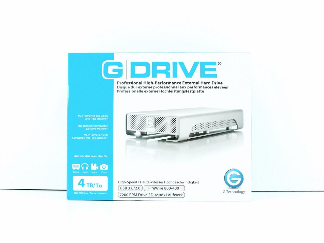 100gb external hard disk price in bangalore dating 5