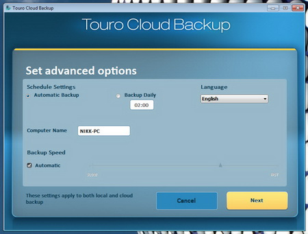 how to remove specific documents form ciloud drive