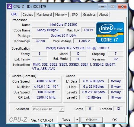 cpuz3930k