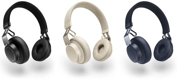 0e52537982e0e Jabra MOVE Style Edition Wireless Stereo Headphones Review
