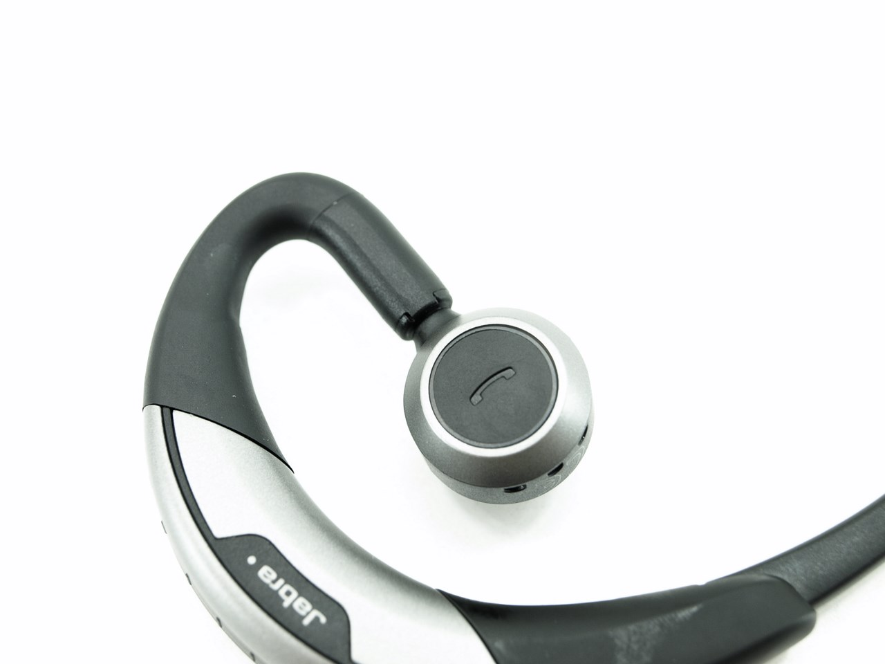 jabra motion bluetooth headset review. Black Bedroom Furniture Sets. Home Design Ideas