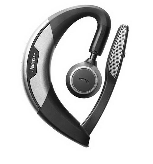 Buy Jabra Motion Office Bluetooth Headset 410: Jabra MOTION Bluetooth Headset Review