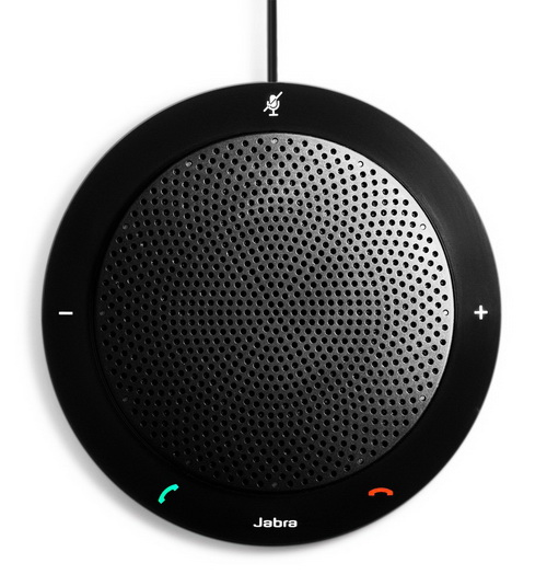jabra speak 410a