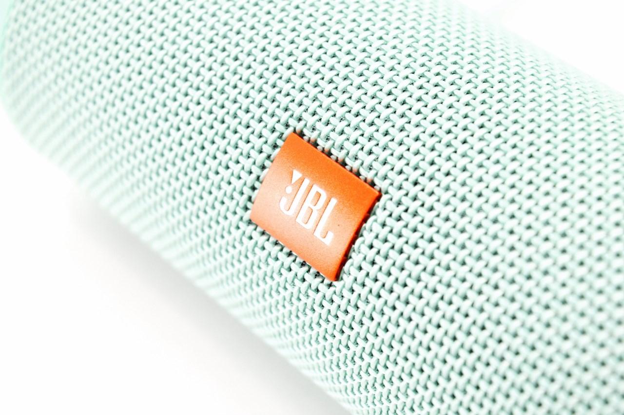 jbl flip 3 portable bluetooth speaker review jbl flip 3 user manual jbl flip 4 user manual