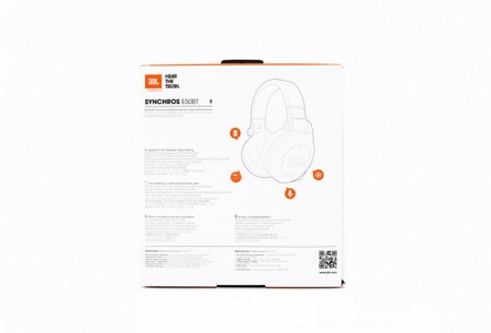 jbl synchros headphones jbl head phones wiring diagram