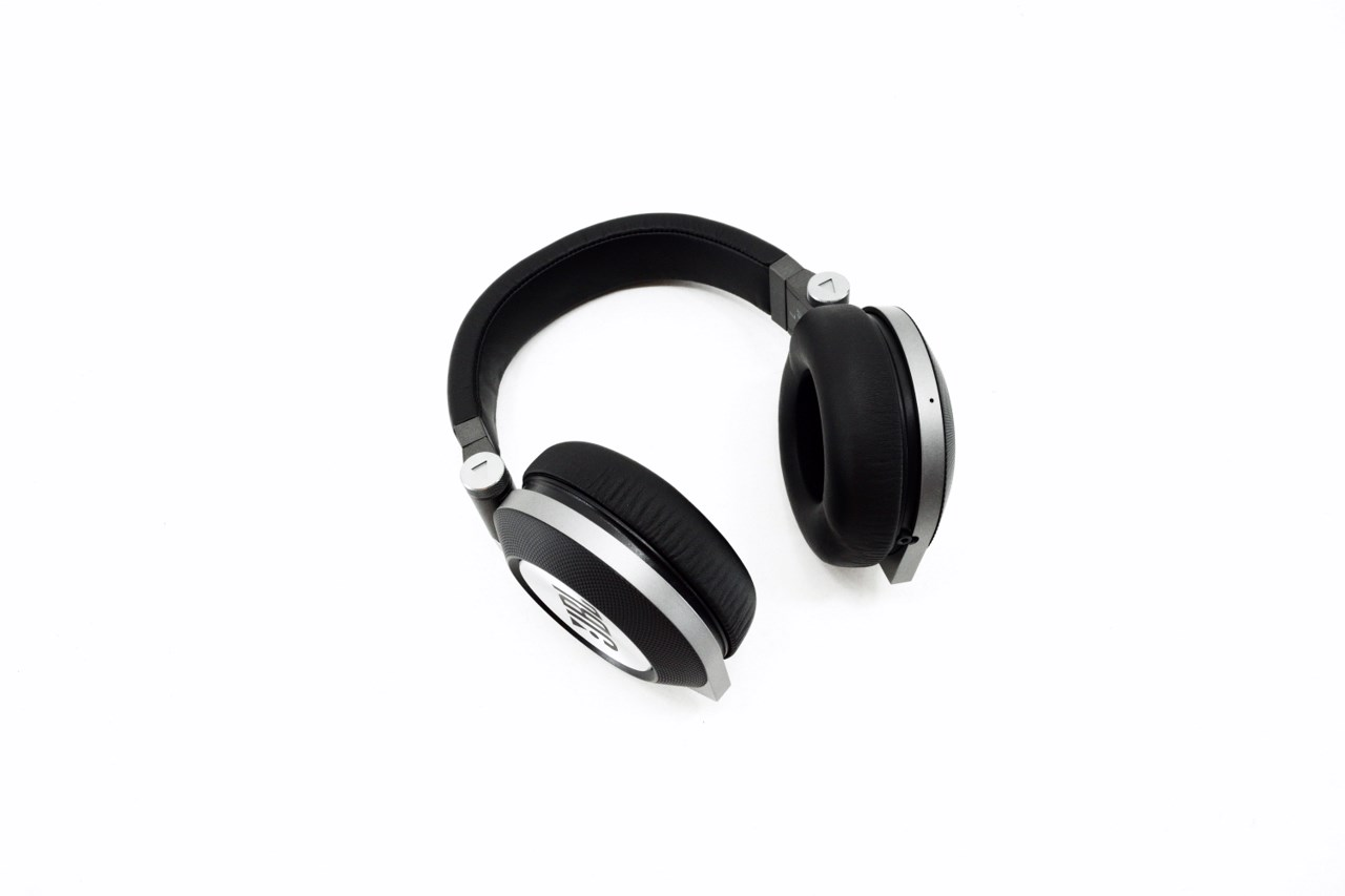 jbl bluetooth headphones e25bt manual