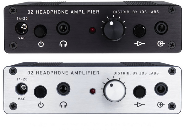 5a3a0d6cbc0 JDS Labs O2+ODAC Headphone Amplifier And DAC Combo Review
