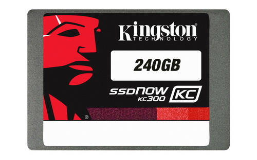 kingston kc300 240gba