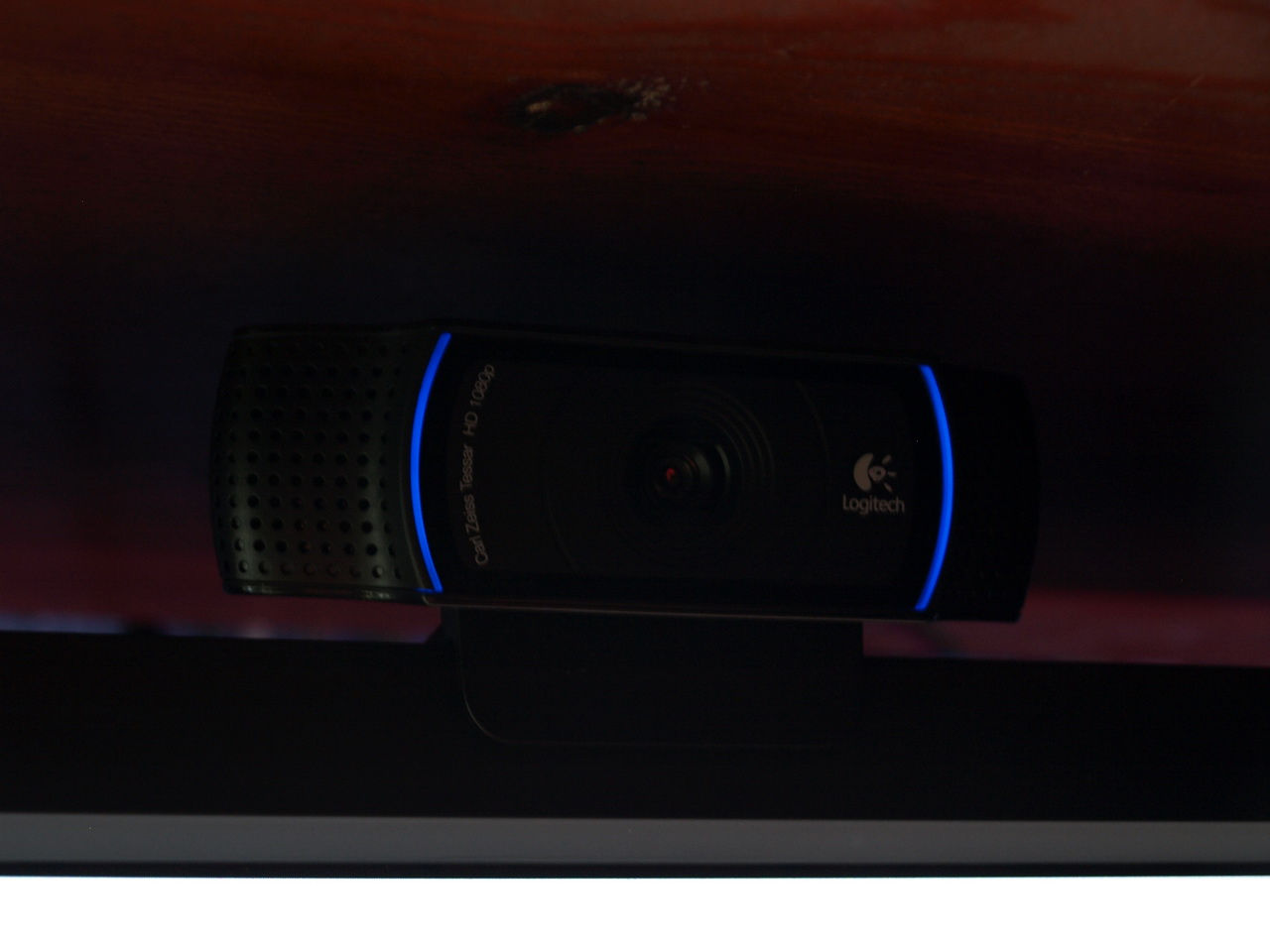 Logitech C920 Hd Pro Webcam Review