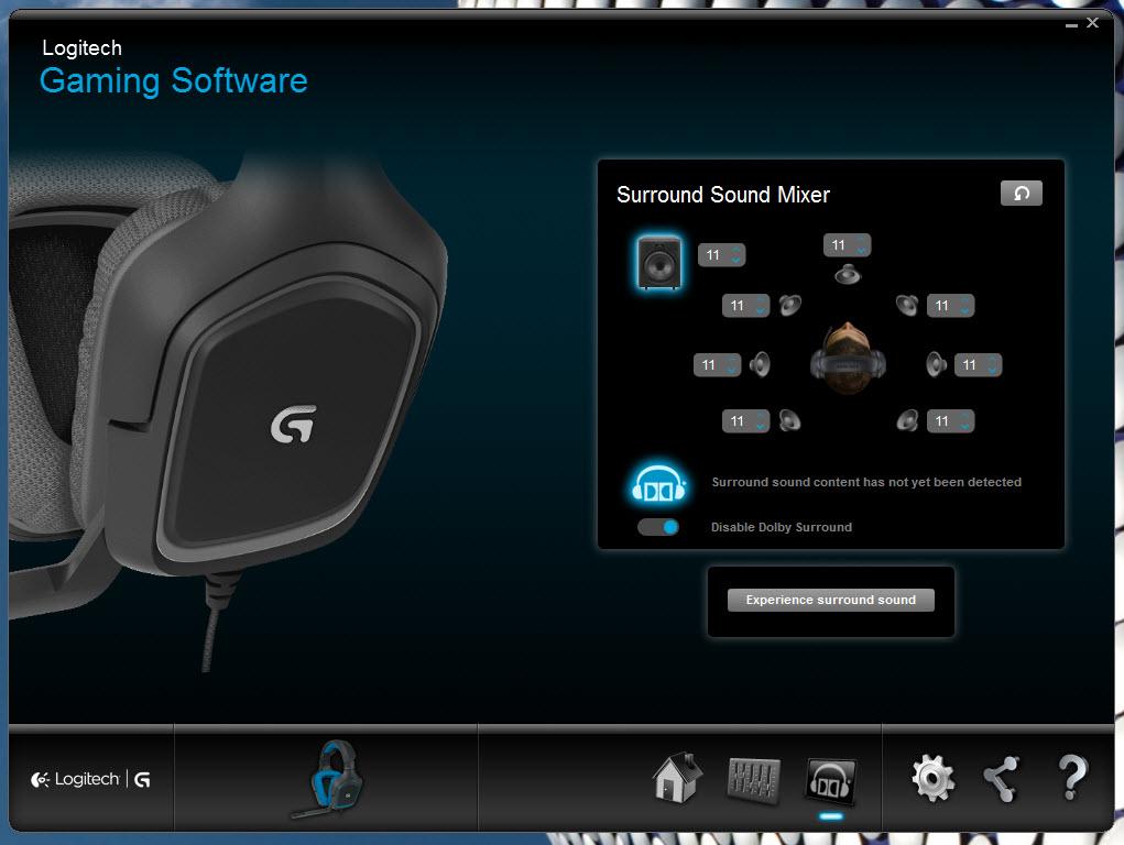 Logitech G19 Drivers Windows 10