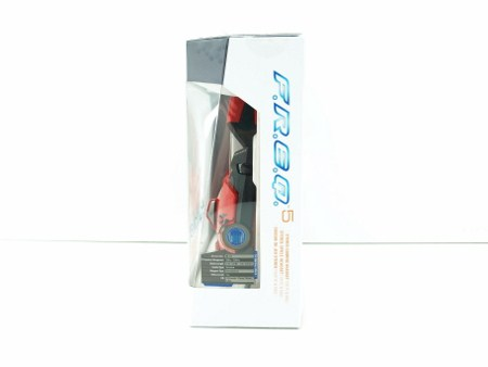 freq5 red 02t