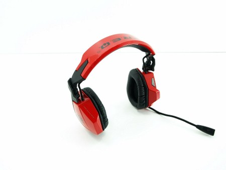 freq5 red 06t