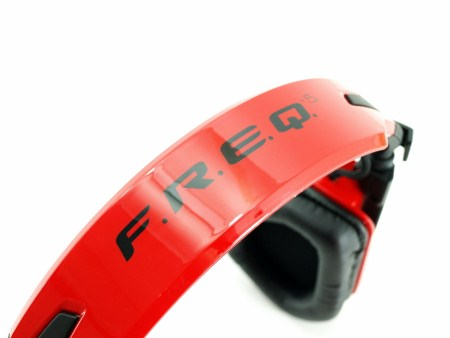 freq5 red 21t