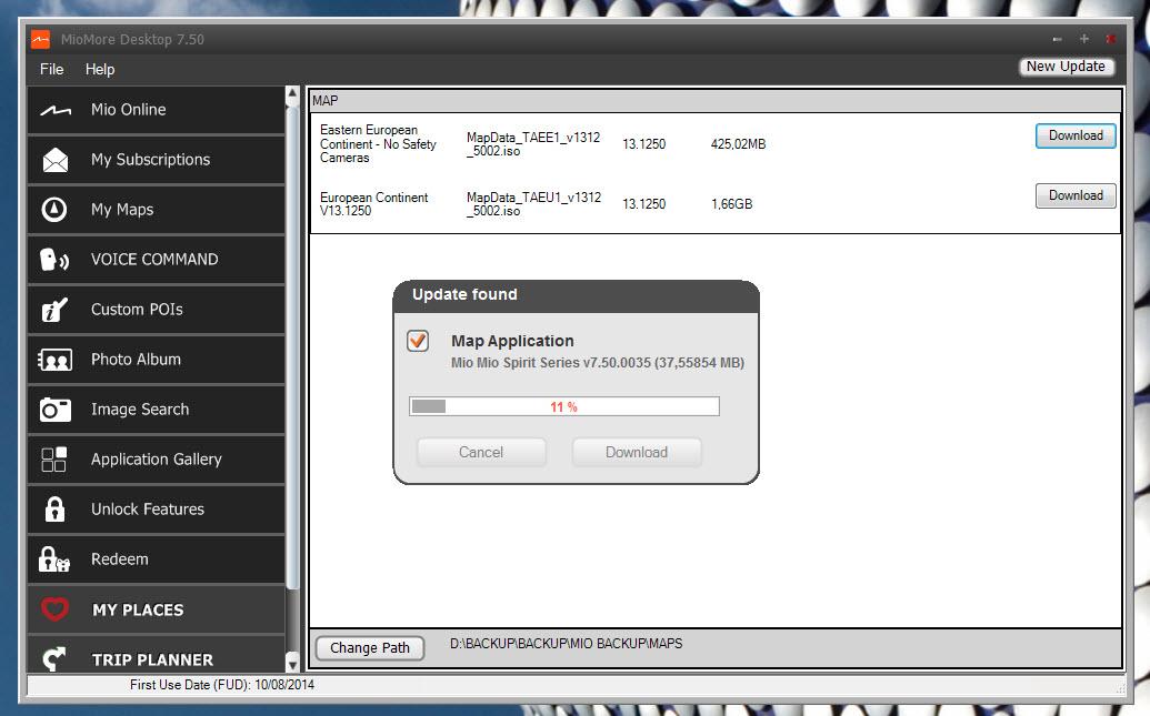 Image Result For Downloads Truck Navigation Software