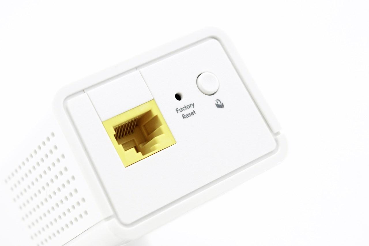 netgear powerline 1200 plp1200 adapter set review