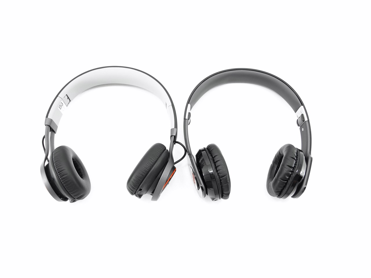 jabra wireless headphones instructions