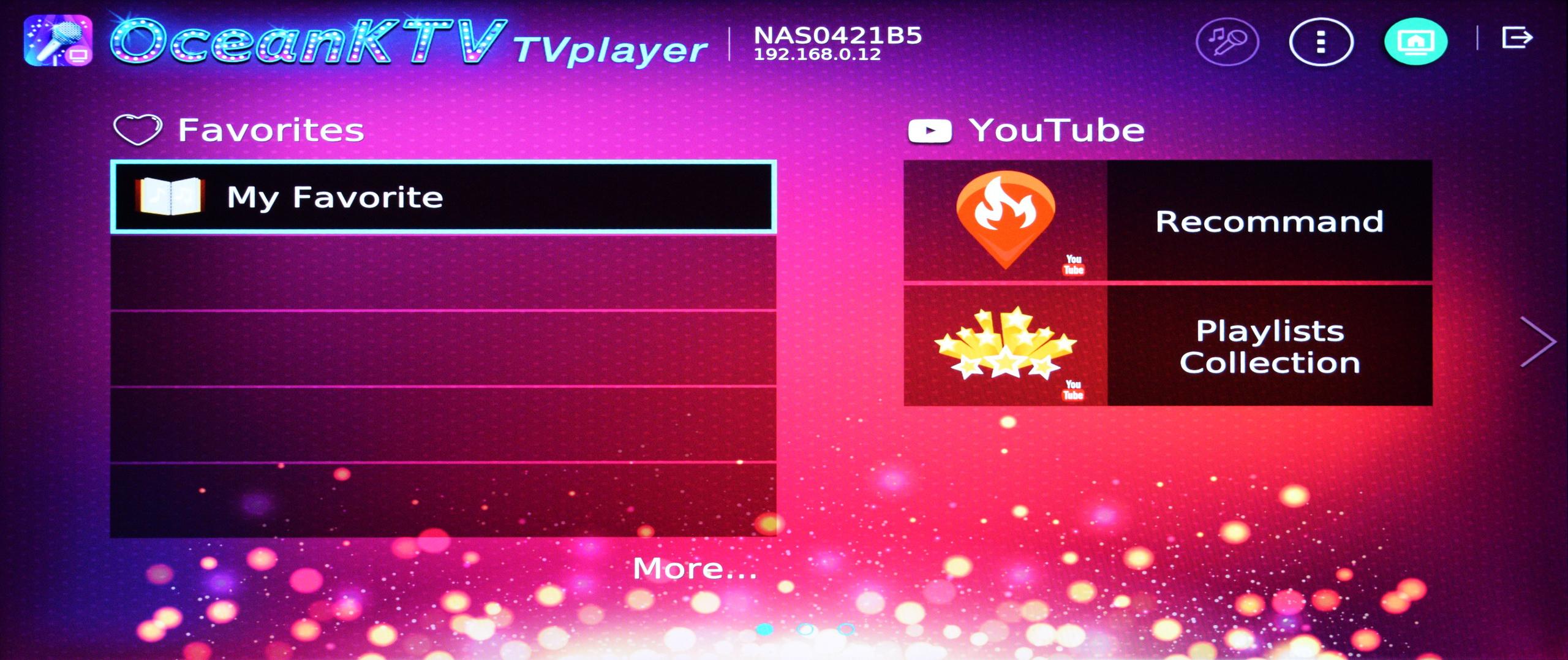 QNAP TBS-453A-8G-960GB 4-Bay M 2 SSD NASbook Review