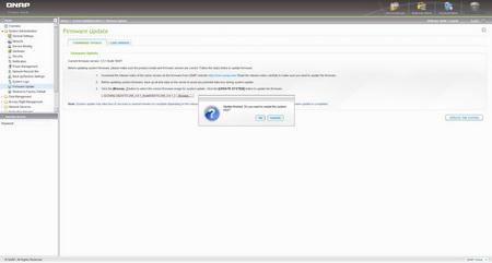 QNAP TurboNAS TS-259 Pro+ NAS Server Review