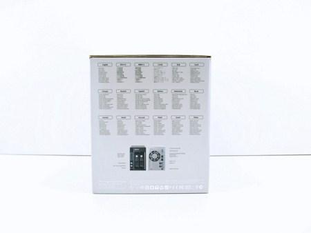 qnap ts 259 pro+ manual