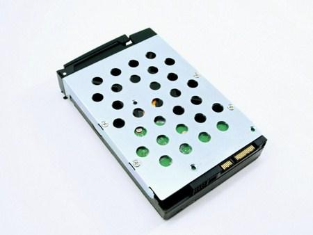 QNAP TurboNAS TS-269 Pro NAS Server Review