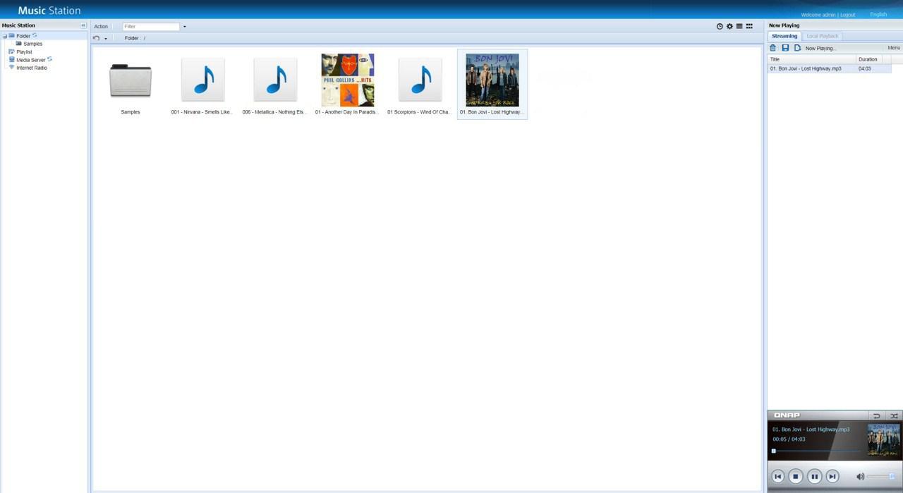 synology download station torrent not starting