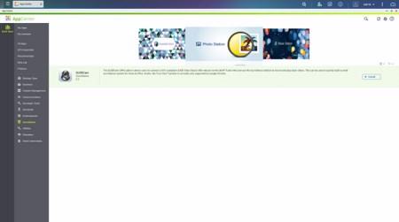 QNAP TurboNAS TS-451+8G NAS Server Review