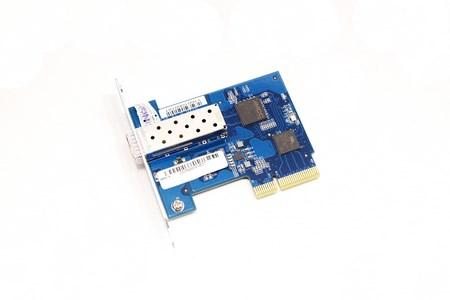 QNAP TS-453Be-4G NAS Server Review