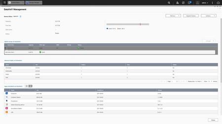 QNAP TS-453Bmini-8G NAS Server Review