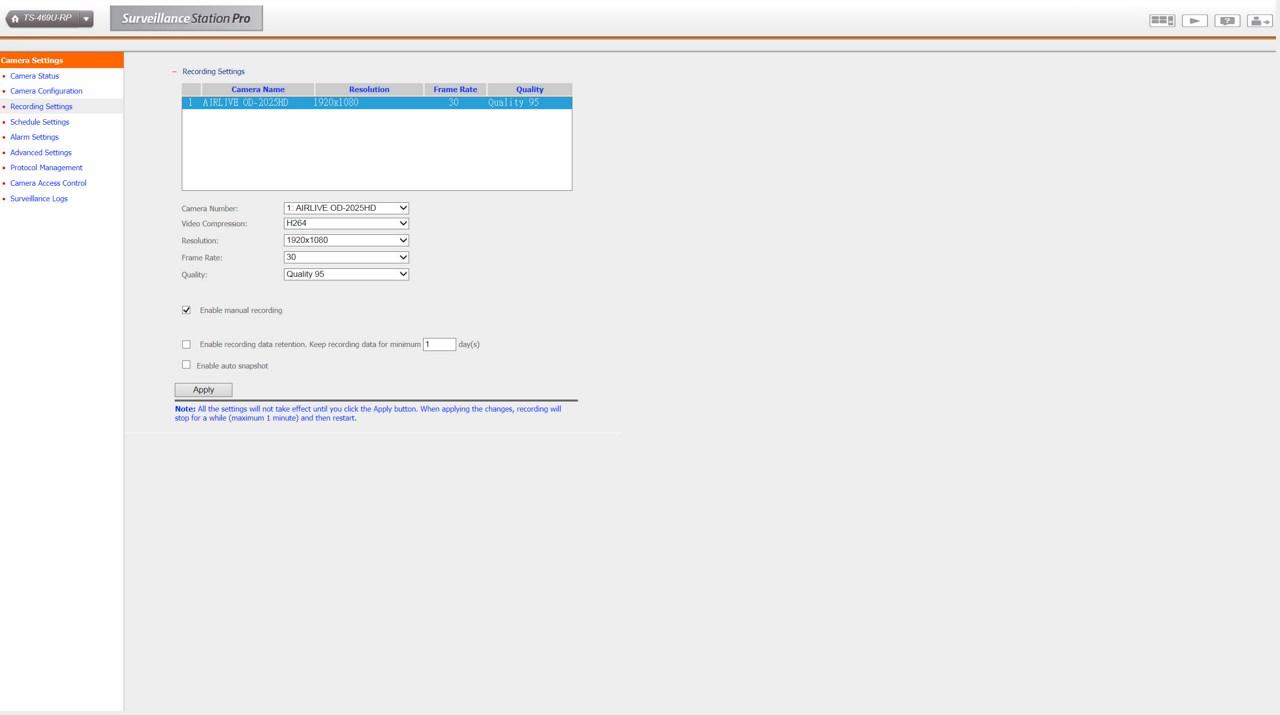 download Globales Webdesign Anforderungen und