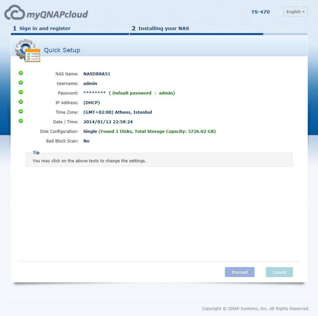 VPN Wireless Router