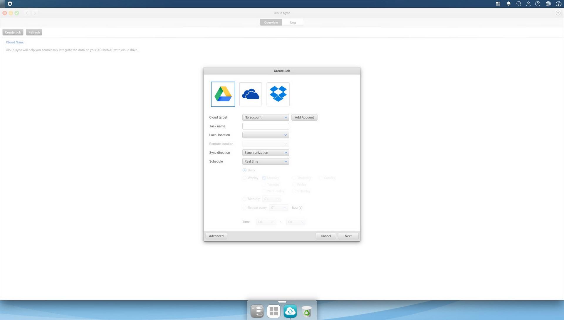 QSAN XCubeNAS XN8008T NAS Server Review