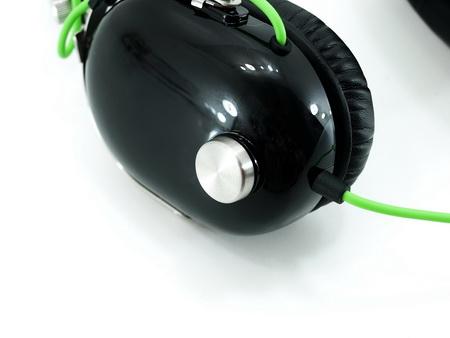 Razer Blackshark Expert 2 0 Headset Review
